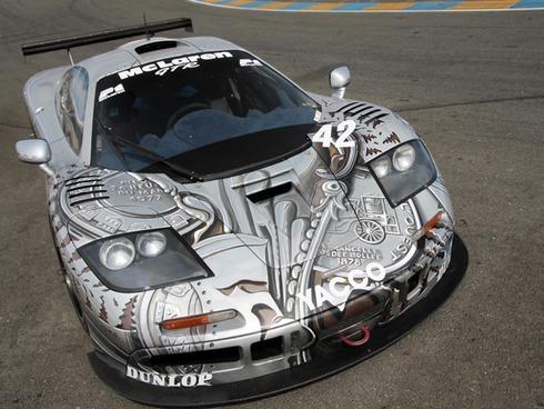 McLaren-F1-GTR-01