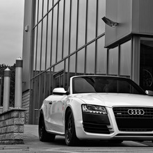 Audi-A5-Convertible-Project-Kahn-01