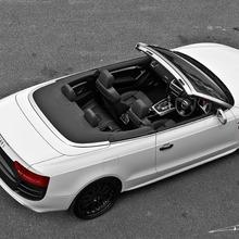 Audi-A5-Convertible-Project-Kahn-02