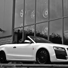 Audi-A5-Convertible-Project-Kahn-03