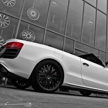 Audi-A5-Convertible-Project-Kahn-05