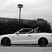 Audi-A5-Convertible-Project-Kahn-06