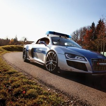 Audi-R8-GTR-Abt-Tune-it-Safe-02