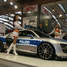 Audi-R8-GTR-Abt-Tune-it-Safe-10