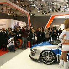 Audi-R8-GTR-Abt-Tune-it-Safe-12