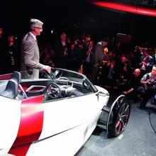 Audi-Urban-Live-06