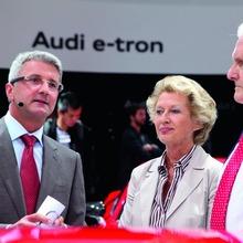 Audi-Urban-Live-14