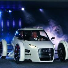 Audi-Urban-Live-22