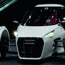 Audi-Urban-Live-23