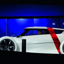 Audi-Urban-Live-25