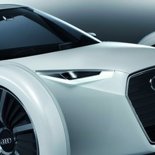 Audi-Urban-Sportback-Concept-10