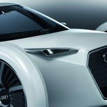 Audi-Urban-Sportback-Concept-11