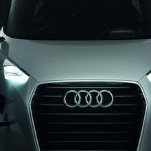 Audi-Urban-Sportback-Concept-12