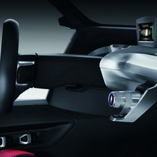 Audi-Urban-Sportback-Concept-14