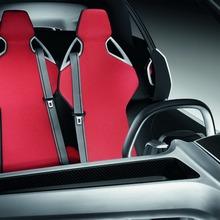 Audi-Urban-Sportback-Concept-16