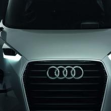 Audi-Urban-Sportback-Concept-18