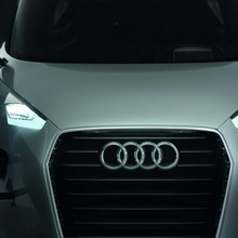 Audi-Urban-Sportback-Concept-19