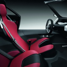 Audi-Urban-Sportback-Concept-1