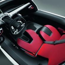 Audi-Urban-Sportback-Concept-20