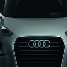 Audi-Urban-Sportback-Concept-21