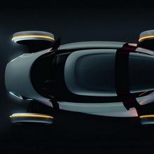 Audi-Urban-Sportback-Concept-22