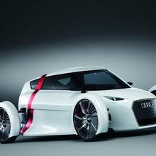 Audi-Urban-Sportback-Concept-23