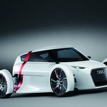 Audi-Urban-Sportback-Concept-24