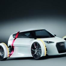 Audi-Urban-Sportback-Concept-25