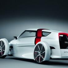 Audi-Urban-Sportback-Concept-27