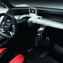 Audi-Urban-Sportback-Concept-2