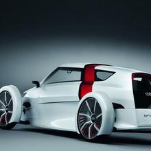 Audi-Urban-Sportback-Concept-30
