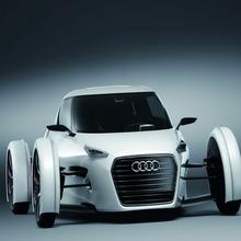 Audi-Urban-Sportback-Concept-33