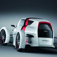 Audi-Urban-Sportback-Concept-34