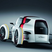 Audi-Urban-Sportback-Concept-36