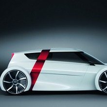 Audi-Urban-Sportback-Concept-38