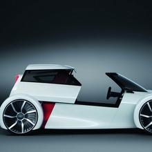 Audi-Urban-Sportback-Concept-39