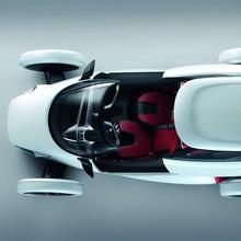Audi-Urban-Sportback-Concept-40