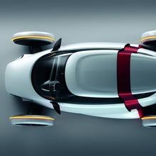 Audi-Urban-Sportback-Concept-42
