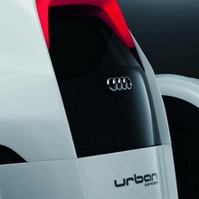 Audi-Urban-Sportback-Concept-44