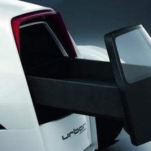 Audi-Urban-Sportback-Concept-4