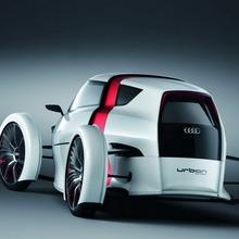 Audi-Urban-Sportback-Concept-5