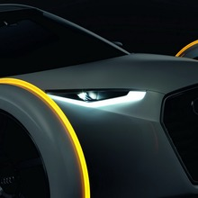 Audi-Urban-Sportback-Concept-6