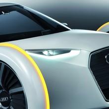 Audi-Urban-Sportback-Concept-7