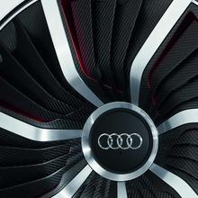Audi-Urban-Sportback-Concept-8