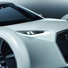 Audi-Urban-Sportback-Concept-9