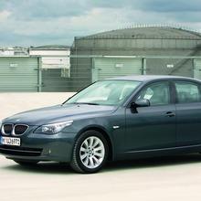 BMW-5-Series-01
