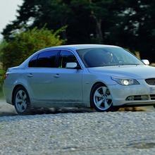 BMW-5-Series-04