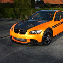 BMW-Manhart-MH3-V8-RS-Clubsport-01