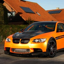 BMW-Manhart-MH3-V8-RS-Clubsport-02