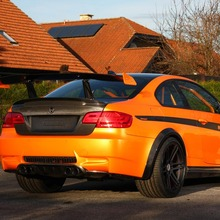 BMW-Manhart-MH3-V8-RS-Clubsport-09